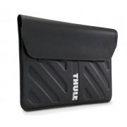 """Thule Gauntlet 11"""" MacBook Air Sleeve"""