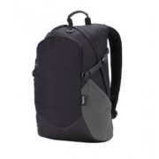"""Backpack, Lenovo ThinkPad Active, for up to 15.6"""" (4X40L45611)"""