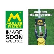 Muller Filter Filtre à carburant FN242