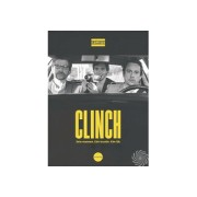 Clinch | DVD