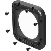 Gopro Soporte manillar cámara video lens replacement kit (hero5 session)