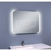 Schulz Brace Dimbare LED Spiegel (80x60 cm)