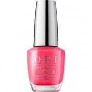 OPI Infinite Shine 15 ml - ISLM23 - Strawberry Margarita