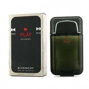 Givenchy Play Intense Agua de Colonia Vaporizador 100ml/3.4oz