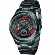 DANIEL KLEIN DK11094-5 Мъжки Часовник