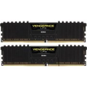 Kit Memorie Corsair Vengeance LPX 16GB 2x8GB DDR4 3200MHz CL16