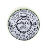 BOURJOIS Paris Java Rice Powder cipria 3,5 g tonalità Translucent donna