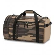 DAKINE EQ BAG 31L Cestovní taška 8300483-W18FDC FIELD CAMO