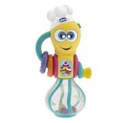 Chicco Gioco Baby Chef