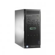 Server, HPE ML110 G10, Xeon-S 4110, 16GB-R, S100i, 8 SFF SATA, 800W, Solution Server/TV (P03687-425)