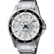 Мъжки часовник Casio MTP-1291D-7A