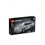 Lego Creator - James Bond Aston Martin 10262