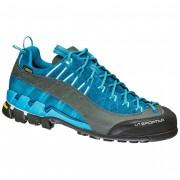 La Sportiva Hyper Woman Gtx - Fjord - Chaussures Approche 39
