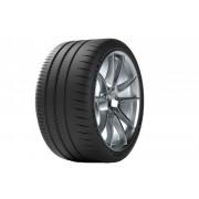 Michelin Pilot Sport Cup 2 275/35R19 100Y MO XL