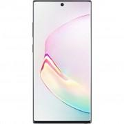 Telefon mobil Samsung Galaxy Note 10 Plus, N975F, Dual SIM, 256GB, 12GB RAM, 4G, Aura White