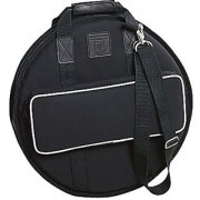 Meinl Cymbals MCB16 Marching Cymbal Bag 16-Inch Black
