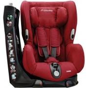 Maxi-Cosi Axiss - autostoel | Robin Red