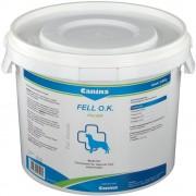 Canina pharma GmbH Canina Fell O.k.