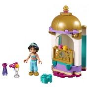 LEGO Micuțul turn al Jasminei