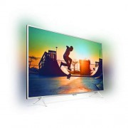 LED TV PHILIPS 32PFS6402/12 Full HD