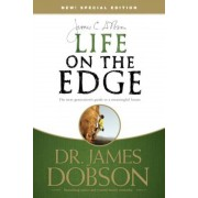 Life on the Edge: The Next Generation's Guide to a Meaningful Future, Paperback