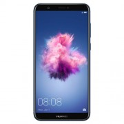 "Smart telefon Huawei P smart DS Plavi 5.65""FHD+, OC 1.7GHz/3GB/32GB/13+2&8Mpix/4G/Android 8.0"