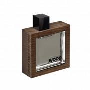 Dsquared2 He Wood Rocky Mountain Wood 50 Ml