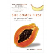 She Comes First | The Man's Guide