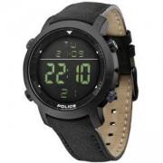 Мъжки часовник Police Cyber PL.12898JSB/02D