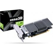 Grafička kartica nVidia Inno3D GeForce GT 1030 2GB GDDR5