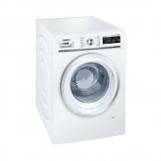 Siemens WM16O5C2NL wasmachine met optie speedPerfect
