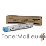 Тонер касета XEROX 106R01214 (Cyan)