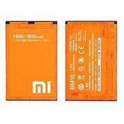 Acumulator Baterie Xiaomi BM10 1880mAh Xiaomi Mi 1S Redmi