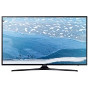 Televizor Samsung 40KU6092, 4K, LED, UHD, Smart Tv, 101cm
