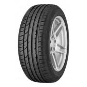 Continental Premium 2 # 195/65 R15 91H CO1956515HPR2