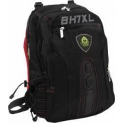 Rucsac Laptop Gaming Keep Out BK7RXL 17 inch Black-Red