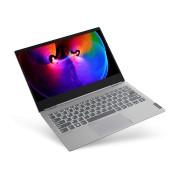"""Lenovo ThinkBook 13s 8th Gen Intel Core i5-8265U (4C / 8T, 1.6 / 3.9GHz, 6MB) Win10 Pro 64 13.3"""" FHD (1920x1080) IPS 300nits Anti-glare Integrated Intel UHD Graphics 620 1 x 8GB DDR4-2400 256GB SSD M.2 2242 PCIe NVMe"""