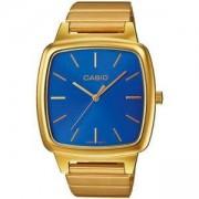 Дамски часовник CASIO Collection LTP-E117G-2AEF