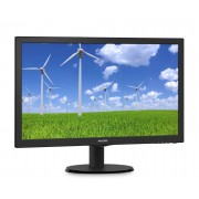 Philips LCD monitor 223S5LSB/00