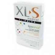 Chefaro Pharma Italia Srl Xls Medical Liposinol 60 Capsule