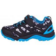 Alpine Ardmoro Dětská obuv 28