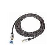 """CABLU DATE HDMI T/T, 4.5m """"CCPB-HDMI-15"""", calitate premium (blister)"""