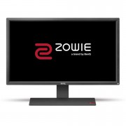 ZOWIE RL2755 27 Widescreen TN LED Grey Multimedia Monitor