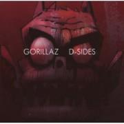 Gorillaz - D Sides