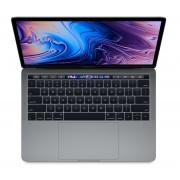 Apple MacBook Pro 13'' 2.3GHz/8GB/256GB SSD/Iris Plus 655 (space gray)