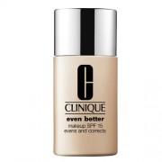 Clinique Even Better Make-up SPF 15 30ml-CN70 - Vanilla (07)