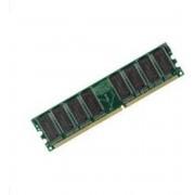 MicroMemory 2GB, DDR3 2GB DDR3 1333MHz ECC geheugenmodule
