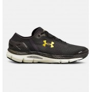 Men's UA SpeedForm® Intake 2 Running Shoes