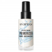 Smashbox Smashbox Photo Finish Primerizer Primer + Moisturiser 30ml