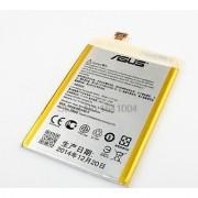 100 Brand New ORIGINAL BATTERY FOR ASUS ZenFone 6 C11P1-325 3230mAh 3.8V